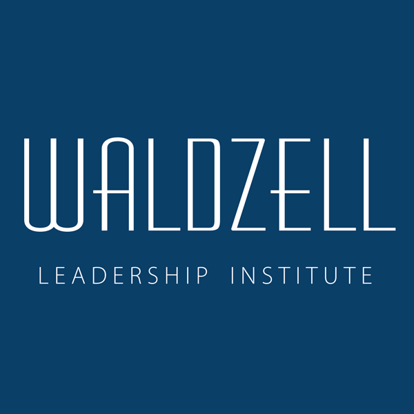 Logo Waldzell Leadership Institute